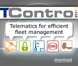 click to download BPW's new TCONTROL Telematics product information