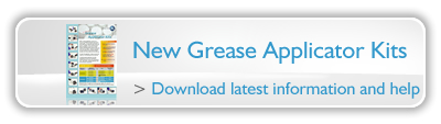 download grease applicator pdf