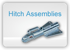 hitch assemblies