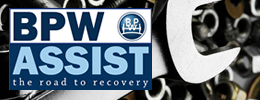 Services including BPW Assist and Training