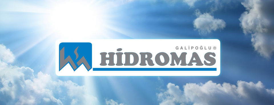 BPW Limited is the sole distributor for the Hidromas product range across the UK and Ireland.