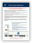 truck and trailer compatibility with ebs trailers